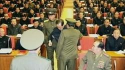 Sốc: Chú của nhà lãnh đạo Kim Jong-un chưa bị hành quyết, vẫn còn sống?