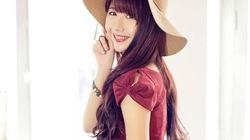 Hot girl Quỳnh Anh Shyn đỗ ĐH FPT