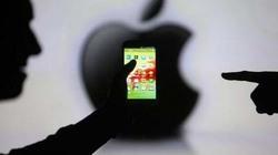 Samsung và Apple đều thua kiện, buộc phải nộp phạt lẫn nhau