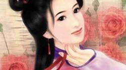 Chuyện về Tống Thị và chúa Nguyễn