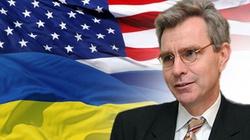Đại sứ Mỹ: Nga không liên quan đến thảm kịch ở Odessa, Đông Ukraine