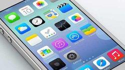 Phát hiện lỗi bảo mật của iOS 7