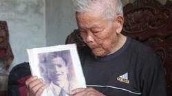 Ký ức của người em trai về liệt sĩ Phan Đình Giót