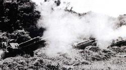 Pháo binh Việt Nam ở Điện Biên Phủ 1954 mạnh cỡ nào?