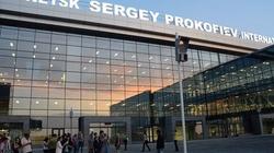 Giao tranh ác liệt, Ukraine đóng cửa sân bay ở miền Đông