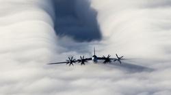 """Báo Nga: Không quân Mỹ """"thiếu hiểu biết về địa lý"""""""