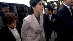 Tòa Thái Lan ra phán quyết cách chức Thủ tướng Yingluck