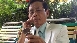 UBND tỉnh Bà Rịa - Vũng Tàu thua kiện đại gia Lê Ân
