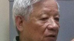 Gặp ông Trần Xuân Giá sau 'kiếp nạn' sinh tử