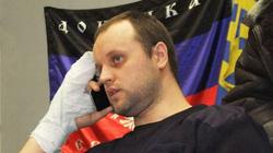 Ukraine trả tự do cho Thống đốc tự phong ở Donetsk