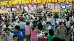 Thị phần hàng Việt sẽ lên trên 80%