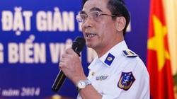 Về việc Trung Quốc đặt giàn khoan HD 981 ở vùng biển Việt Nam: Việt Nam sẽ phản đối đến cùng