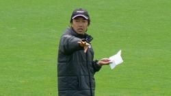 Chính thức: Ông Toshiya Miura làm HLV ĐTVN