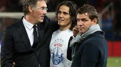 Nhờ Platini, PSG được UEFA giơ cao đánh khẽ?