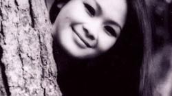 Khánh Ly làm mẹ hai con ở tuổi 18