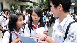 7 trường THPT nào ở Hà Nội không được tuyển sinh lớp 10?
