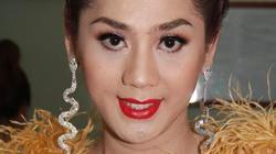 Lâm Chi Khanh và những nét nữ tính bất thành