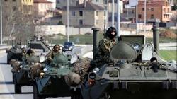 Mỹ chưa tin Nga rút khỏi biên giới với Ukraine