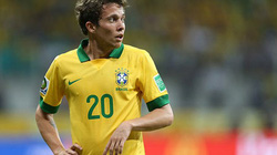 "10 ""sao mai"" hứa hẹn tỏa sáng tại World Cup 2014"