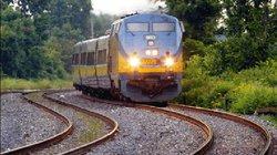 Khởi tố, bắt tạm giam trưởng Ban QLDA thuộc Cục Đường sắt