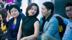 """Khánh Linh """"rục rịch"""" kết hôn với doanh nhân"""