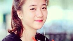Hot girl Việt nào có điểm thi tốt nghiệp cao nhất?