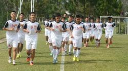 U19 Việt Nam chốt danh sách tập huấn tại Nhật: Bổ sung 5 cầu thủ