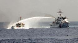 Nghị sĩ Mỹ đồng loạt phản đối hành động của Trung Quốc ở Biển Đông