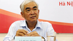"""Chủ tịch VFF: """"Chọn ông Miura một phần vì các HLV khác từ chối…"""""""