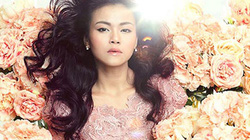 Sao Việt dự đoán quán quân Vietnam Idol 2013