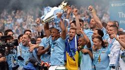Những cái nhất tại Premier League 2013-2014