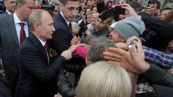 EU bổ sung thêm danh sách trừng phạt đối với Nga