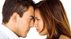9 điều ở đàn ông mà phụ nữ không bao giờ thay đổi được