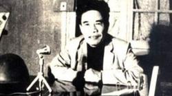 Hai nhà khoa học giành Giải thưởng Tạ Quang Bửu