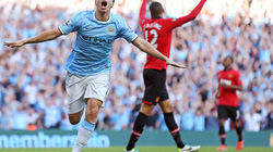 10 trận cầu gây sốc nhất Premier League 2013-2014