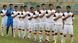 Vì sao HLV Guillaume bất ngờ bổ sung 11 cầu thủ cho U19 Việt Nam?