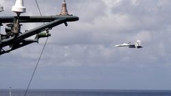 Việt Nam sắp nhận thêm 4 chiếc đấu cơ Su-30MK2 của Nga