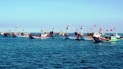 Người Việt ở Singapore: Sẵn sàng góp sức bảo vệ chủ quyền quê hương