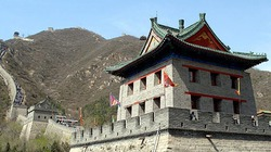 Hầu hết du khách Việt hủy tour đi Trung Quốc