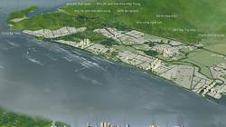 Dự án lọc dầu Vũng Rô (Phú Yên):  Cưỡng chế giải phóng mặt bằng trong ngày 13.5