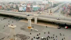 10 dự án lớn tại nước ta của nhà thầu Trung Quốc