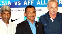 ĐT các ngôi sao Đông Nam Á thua ĐT Indonesia 0-1: Đề cao tính nhân văn