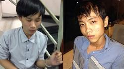 Đặc nhiệm truy bắt 'cướp bay' trên phố Sài Gòn