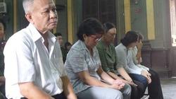 Phúc thẩm vụ tham nhũng VIFON: VKS đề nghị hủy một phần án sơ thẩm