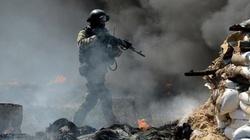 Quân đội Ukraine nổ súng bắn vào các phóng viên Nga ở miền Đông