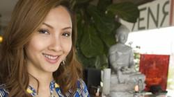 Giới trẻ Việt ở Mỹ thảnh thơi hơn với cách kinh doanh mới
