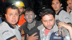 Nổ mỏ than tại Thổ Nhĩ Kỳ, 157 người thiệt mạng