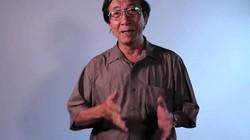 Đạo diễn Nguyễn Hữu Phần: Thiếu người làm kịch bản hay