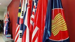 Việt Nam sẽ có thông điệp phù hợp tại Hội nghị Bộ trưởng Quốc phòng ASEAN