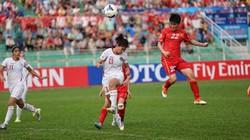 HLV Nhật đánh giá cao khát vọng World Cup của Việt Nam